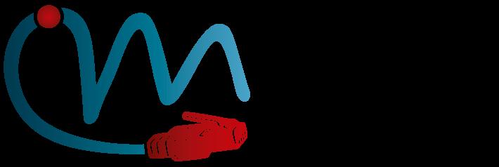 MSA Ltda
