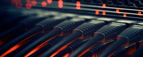 Ofrecemos todos los productos y equipos necesarios para su red de datos