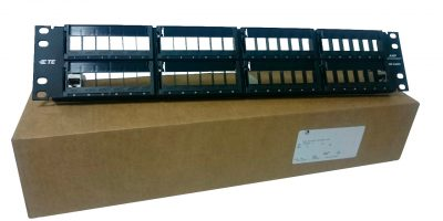 PATCHPANEL8