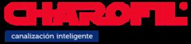 charofil_logo