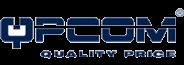 logo QPCOM