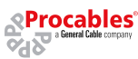 logo-procable_1