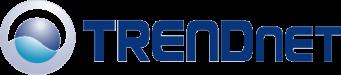 trendnet logo